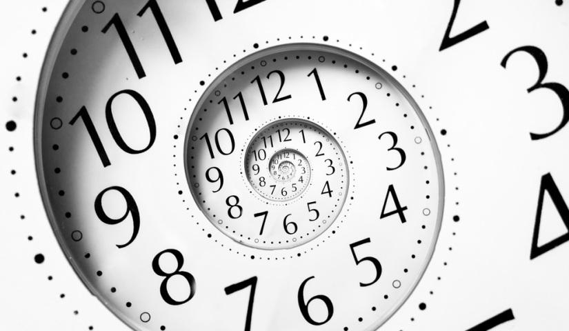 [Apr 2013] Time ManagementProblems
